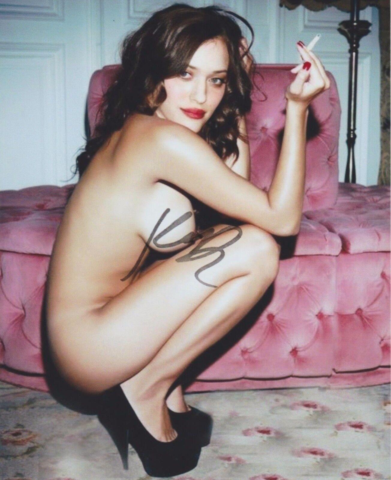 kat-dennings-playboy-nudes