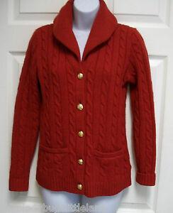 Women'S Wool Cardigans Uk 28