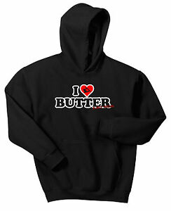 I-LOVE-BUTTER-JUST-RIDE-WAKE-BOARD-HOODIE-SWEAT-SHIRT-LIQUID-FORCE-HYPERLITE-CWB