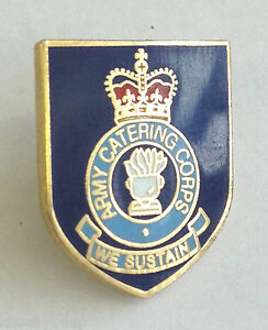 The-Army-Catering-Corps-of-The-British-Army-MOD-Approved-Enamel-Pin-Badge