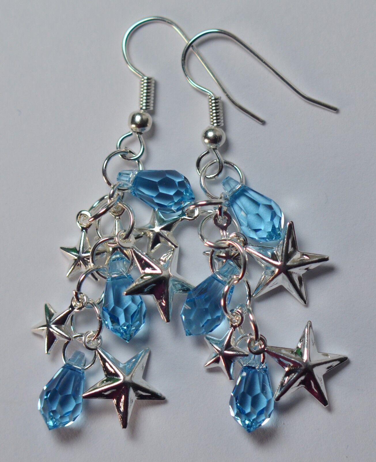 Linda s Cabs Jewelry and Gemstones