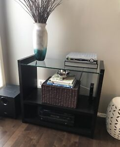 console tables buy and sell furniture in winnipeg kijiji