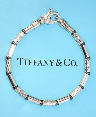 Bracciale Tiffany Ebay