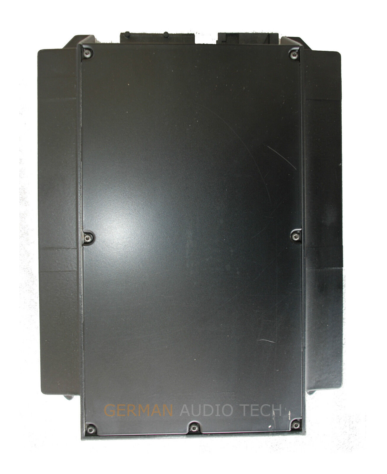 bmw dsp amplifier nav amp e38 740i 750 e39 525i 530i 540i. Black Bedroom Furniture Sets. Home Design Ideas