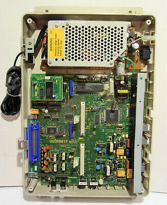 Toshiba Strata Dksu8a Phone Telephone System
