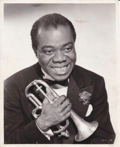 1946 Louis