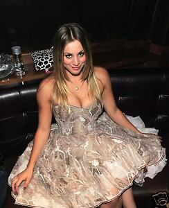 Kaley-Cuoco-Photo-17-Big-Bang-Theory-Penny