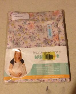 Breast feeding cover brand new Forrestdale Armadale Area Preview