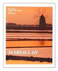 MARSALLAH-Giuseppe-Lazzaro-Danzuso-e-Eugenio-Zinna