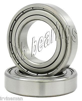 Newell 344 Fishing Reel Ceramic Ball Bearing Set