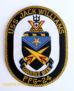 USS-JACK-WILLIAMS-FFG-24-US-NAVY-HAT-PATCH-WOW