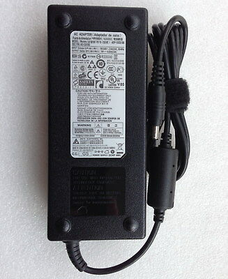 New Original OEM Samsung DP700A3D-A01FR ADP-120ZB BB,BA44-00269A 120W AC Adapter
