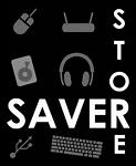 Buy Box Now Online