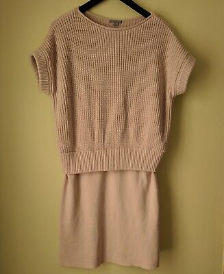 Cos Dress Size M