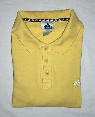 Adidas POLO SHIRT -  Size Large