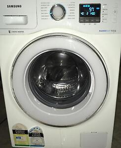 Samsung 8.5kg Washing Machine Robina Gold Coast South Preview