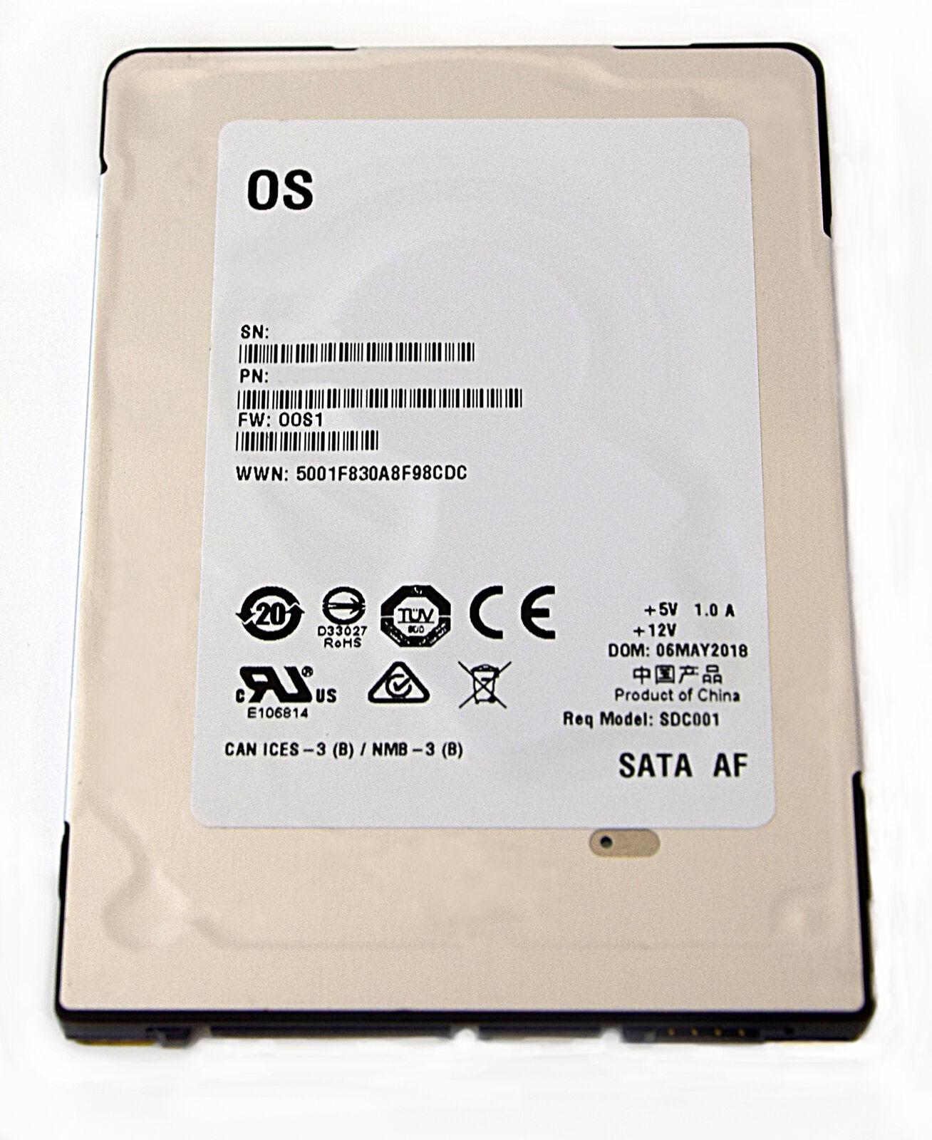 "Seagate interne White Label Festplatte 2,5"" 5400RPM SATA 7mm bis 2TB 15mm ab 3TB"