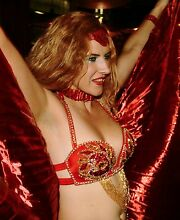 Hire a Bellydancer for your next event! Weddings, birthdays etc Caulfield North Glen Eira Area Preview