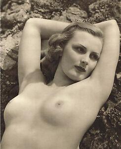 shannon elizabeth nude high definition