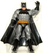 Batman Figure Loose