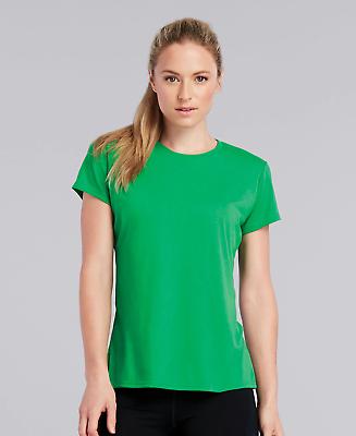 Gildan Performance Ladies T-Shirt 42000L