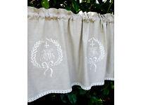 Innocent Amalie Lace Long Shirt Mini Herz Heart Top Retro Vintage #3153 048