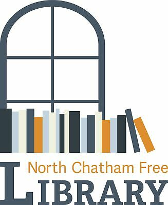 North Chatham Free Library