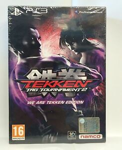 TEKKEN-TAG-TOURNAMENT-2-WE-ARE-TEKKEN-EDITION-PS3