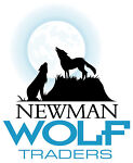 Newman Wolf Traders