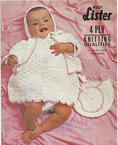 Crochet dress pattern ebay crochet baby dress patterns dt1010fo