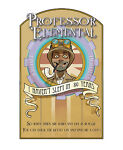 prof_elemental