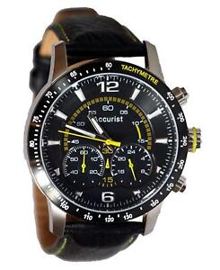 accurist mens watch accurist men s quartz watches