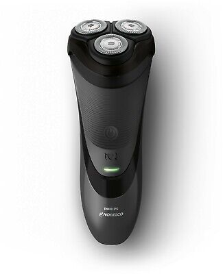 New Philips Norelco 3100 Electric Shaver - Sealed Box