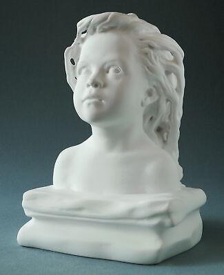 LA PETITE CHÂTELAINE Skulptur Camille Claudel Parastone Museion CC05 H 16.00cm
