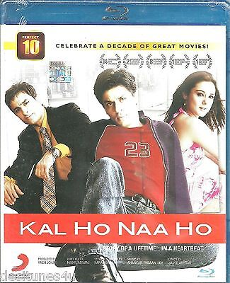 KAL HO NAA HO ORIGINAL SHAH RUKH KHAN BOLLYWOOD (Shah Rukh Khan Kal Ho Naa Ho)
