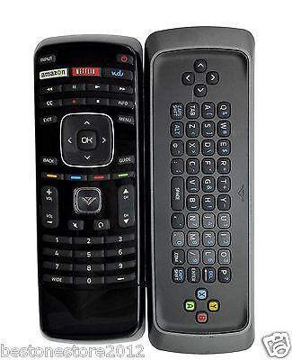 New Vizio Smart Internet Keyboard XRT300 XRT301 XRT302 XRT30