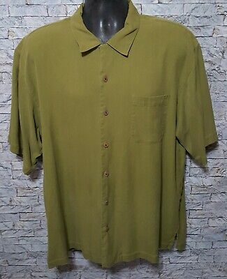 Salt Zone Ultra Performance Wear,saltwater short sleeve fishing shirt,reel life
