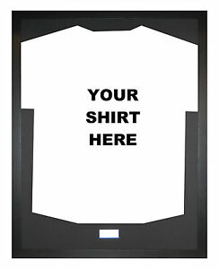 FRAME-FOR-FOOTBALL-SHIRTS-WITH-FREE-ENGRAVED-PLAQUE