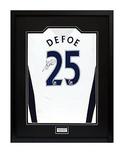 READY-MADE-FRAME-FOR-YOUR-SIGNED-FOOTBALL-SHIRT-FREE