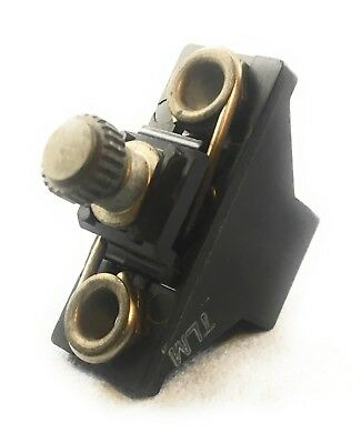 Allen Bradley W44 Heater Element For Magnetic Motor Starters Overload Relays