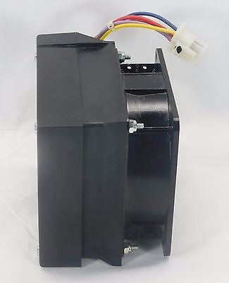 Dresser Wayne 892758-001 Ovation Ceramic Heater Assembly Refurbished