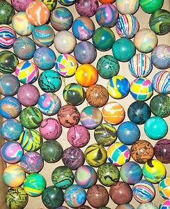 500-Superballs-Super-Bouncy-Balls-vending-27-mm-1