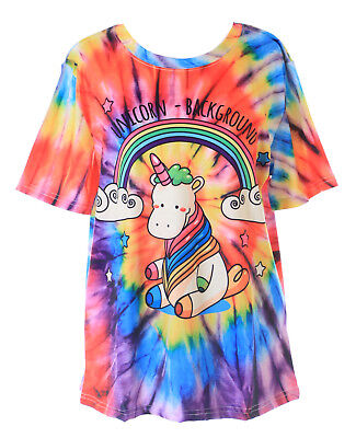 Bubble Fairy Pixie Queen T-Shirt Kawaii Psytrance EDM Pastel Goth Fae Fantasy XL