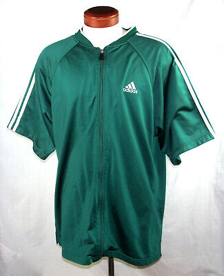 411d749db5 Cycling Clothing - Adidas Cycling - Trainers4Me