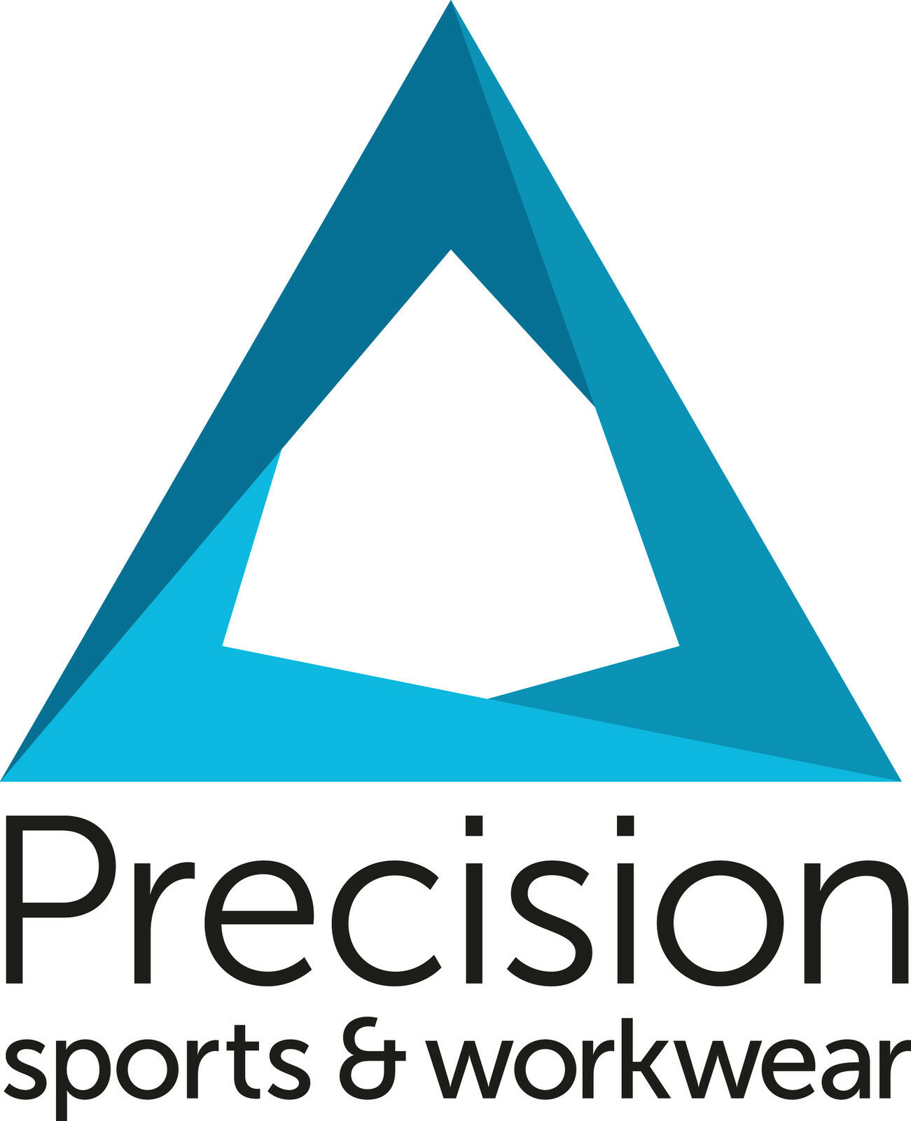 Precision Sports and Workwear LTD