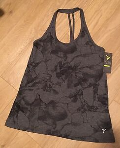 Old Navy Active Tank Top - Women's size XS