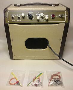 GMRspares-Fender-Champion-600-Mod-Kits