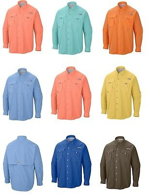 NWT Columbia Sportswear Men