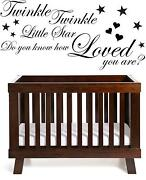 Childrens Wall Stickers Quotes