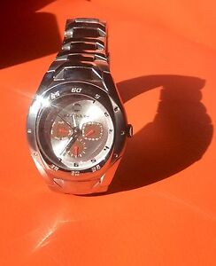 Maxum men's watch brand new Woolooware Sutherland Area Preview